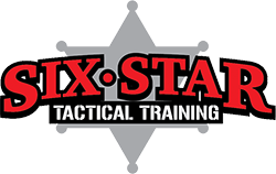 Six Star Tactical Training